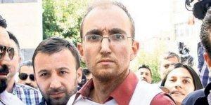Öğretmeni katleden seri katil Atalay Filiz'in cezası onandı