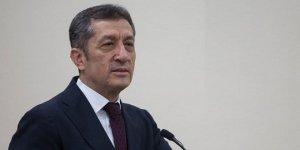 Ziya Selçuk'tan 'PNS çağı' uyarısı