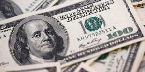 Fitch'ten Türkiye için 2020 dolar kuru tahmini