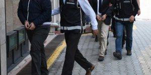 Memurlara ByLock soruşturması:15 tutuklama