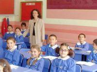 Sınıf öğretmenlerinden hangisi norm kadro fazlası olur?