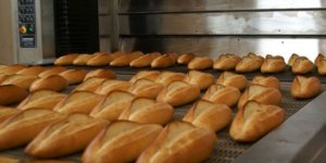 Ekmek fiyatına ilişkin Valilik'ten yeni açıklama