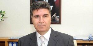 FETÖ'den yargılanan eski rektör yardımcısına tahliye