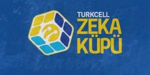 """Turkcell'in """"Zeka Küpü"""" yenileniyor"""