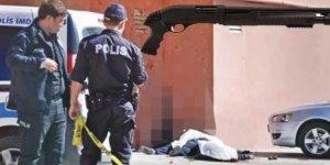 Başkent'te bilgisayar oyunu faciası: 2 liseli öldü