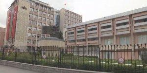 MEB'den 'servise alınmayan çocuk' iddiasına inceleme