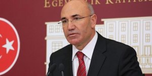 CHP'de İstanbul için bir vekil daha aday