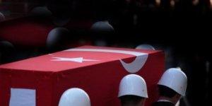 Barış Pınarı Harekatı'ndan acı haber! 2 şehit, 3 yaralı