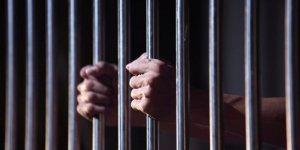 İnfaz düzenlemesi için AK Parti harekete geçti