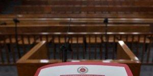 Emniyet'i karalayan FETÖ'cüye 15 yıl hapis istemi