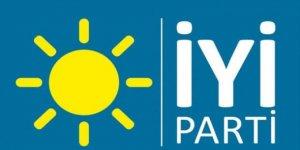 İYİ Parti Meclis'te AK Parti'ye şartlı destek verecek
