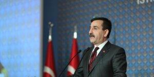 Önder Kahveci: İşte Memur-Sen'in bir vukuatı daha