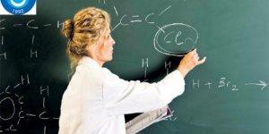 İstihdam Fazlası Öğretmenler Norm Kadroya Dahil Edilemez