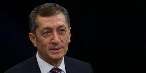 Bakan Ziya SELÇUK'tan Yönetici Atama Mülakatları Açıklaması