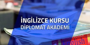 Ankara İngilizce Kursu Tavsiye 2019