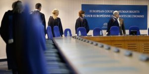 AİHM, ihraç edilen öğretmenin başvurusunu reddetti