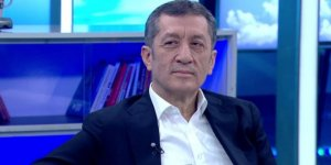 Bakan Selçuk'tan 'öğretmen atamaları' açıklaması