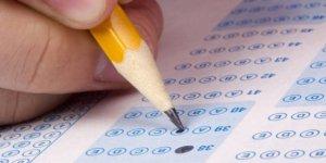 Liselere giriş sınavı haziranda olabilir