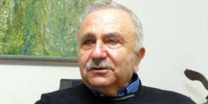 Bedrettin Dalan'dan, MHP'nin adaylık teklifine cevap