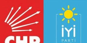 İyi Parti: CHP ile mutabakata vardık