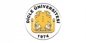 Dicle Üniversitesi Öğretim Üyesi Alım İlanı