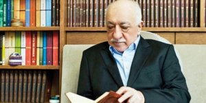 Ankara Emniyeti'ne saldırının arkasında, 'Kevser' adlı kitabın olduğu ortaya çıktı