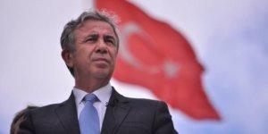 Ahmet Hakan: Mansur Yavaş adaylığı garantiledi