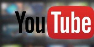 YouTube'ta ücretsiz film izleme dönemi