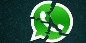 WhatsApp grubu, milli eğitim müdürünü yaktı