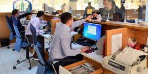 Asgari ücret zammı pazarlığı haftaya başlıyor