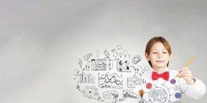 Milli Eğitim 'deha' arıyor