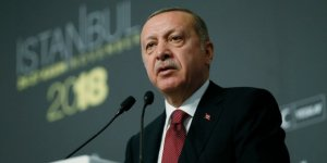 Erdoğan'ın bu listeyi açıklaması bekleniyor