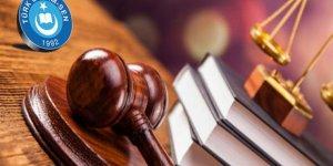 Öğretmene Şiddete Yargıdan Hapis Cezası!