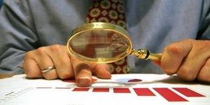 Okul Başarılarını Müfettişler Takip Edecek