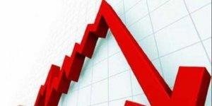 Kasımda enflasyon (TÜFE) aylık %1,44 düştü