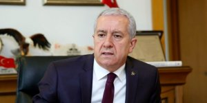 MHP'li Durmaz'dan Yerel Seçim ve İttifak Açıklaması
