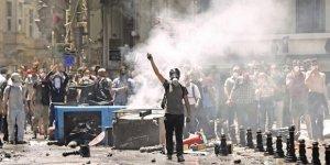 FETÖ'nün yeni Gezi tezgahı: Sarı yelekliler