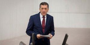 Millî Eğitim Bakanından öğretmen maaşı açıklaması