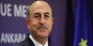 Trump Erdoğan'a 'Gülen'in iadesi için çalışıyoruz' dedi