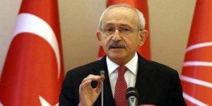 Kulise sızan CHP'nin büyükşehir adayları