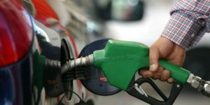 Benzin ve motorinde büyük indirim geliyor!