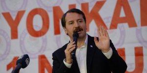 Ali Yalçın'dan Okul Müdürlüğü Açıklaması: Müsaade Etmeyeceğiz!