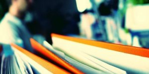 Görevden alınacak üst düzey bürokratlarla ilgili kritik bilgiler