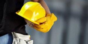 Taşerondan gelen işçiye 2 bin 20 artı yüzde 4