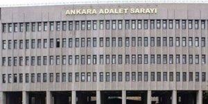 Ankara Adliyesi, Başkent'in ulaşım merkezi oluyor
