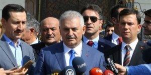 'İstanbulluların gönlüne girmeyi vaat ediyorum'
