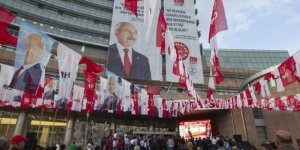 CHP'nin Bursa ve Mersin adayı da netleşti