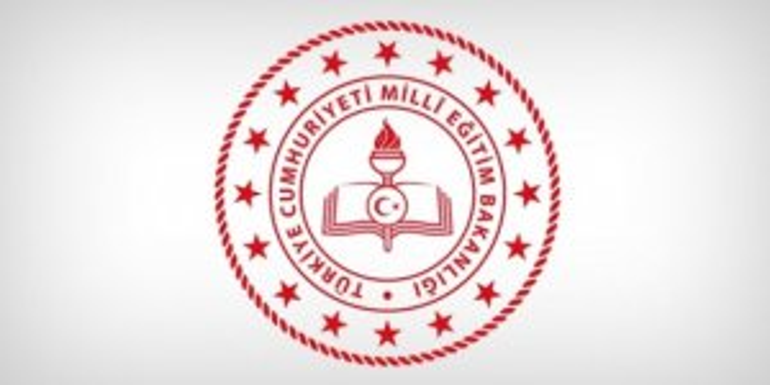 MEB, unvan değişikliği ve açık öğretim sınavlarını erteledi