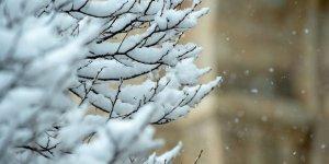 10 ilde eğitime kar tatili