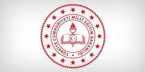 MEB Merkezi Sınavlarda verilen sınav puanları sıfırlandı